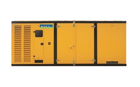 AC-880-1100.jpg