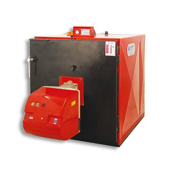 AKB-Liquid-Gas-Fuel-Back-Pressure-Heating-Boiler.jpg