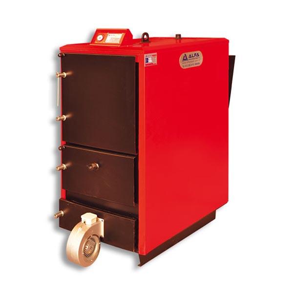 AKKD-Solid-Fuel-Fan-Three-Transitive-Heating-Boilers.pdf.jpg