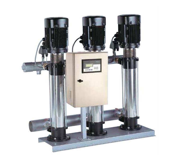 ALD-Series-Booster-Pumps.jpg