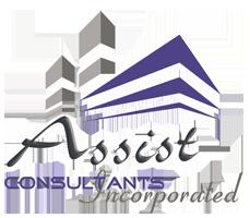 ASSIST Consultant