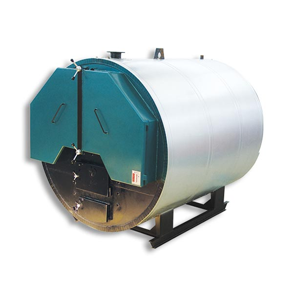 ASSK-Solid-Fuel-Cylinderic-Scotch-Type-Three-Transitive-Heating-Boilers.jpg