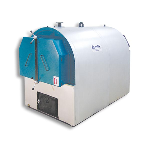 AYSK-Solid-Fuel-Semi-Cylinderic-Three-Transitive-Heating-Boilers.jpg
