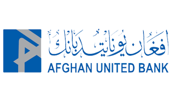 Afghan United Bank