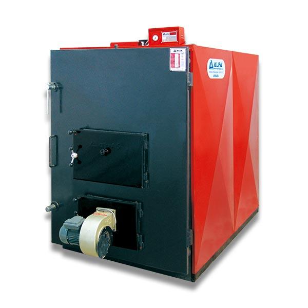 Akk-Solid-Fuel-Fan-Heating-Boilers.jpg