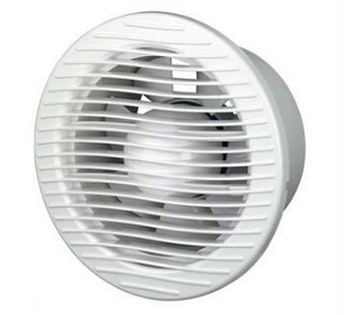 Axial-Window-Fans-with-Cover-GK-Sereis.jpg