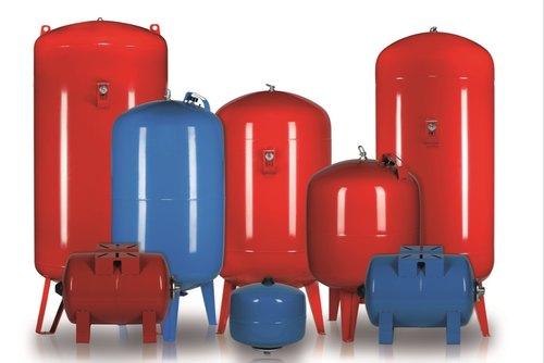 CETIK-Coal-Boilers.jpg