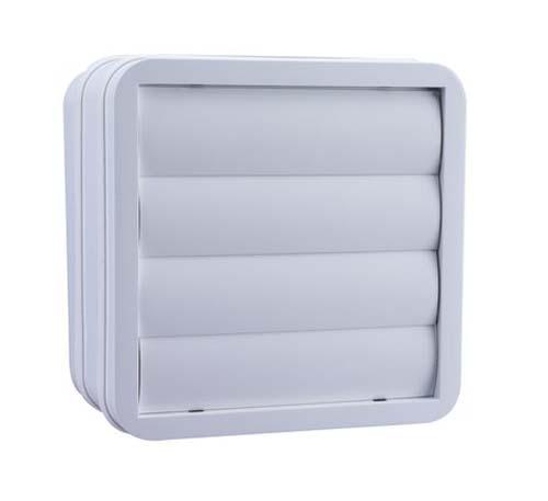 Decorative-Powered-Mini-Fan-with-Shutter-GPJ-Series.jpg