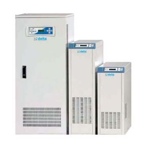 Delta-DLT-200-Serie-UPS-6-30-kVA.jpg
