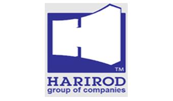 Harirod