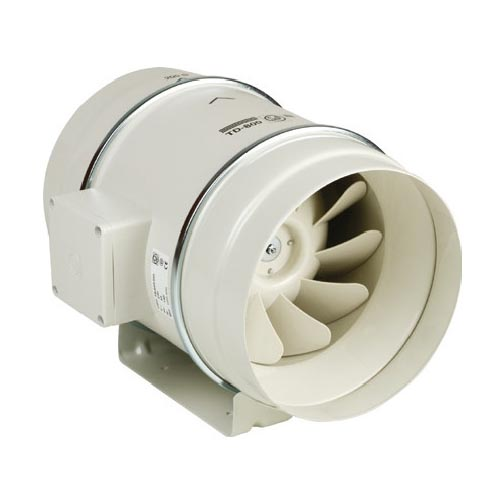 IN-LINE-MIXED-FLOW-DUCT-FANS-TD-Series.jpg