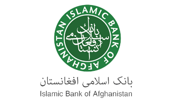 Islamic Bank Afghanistan