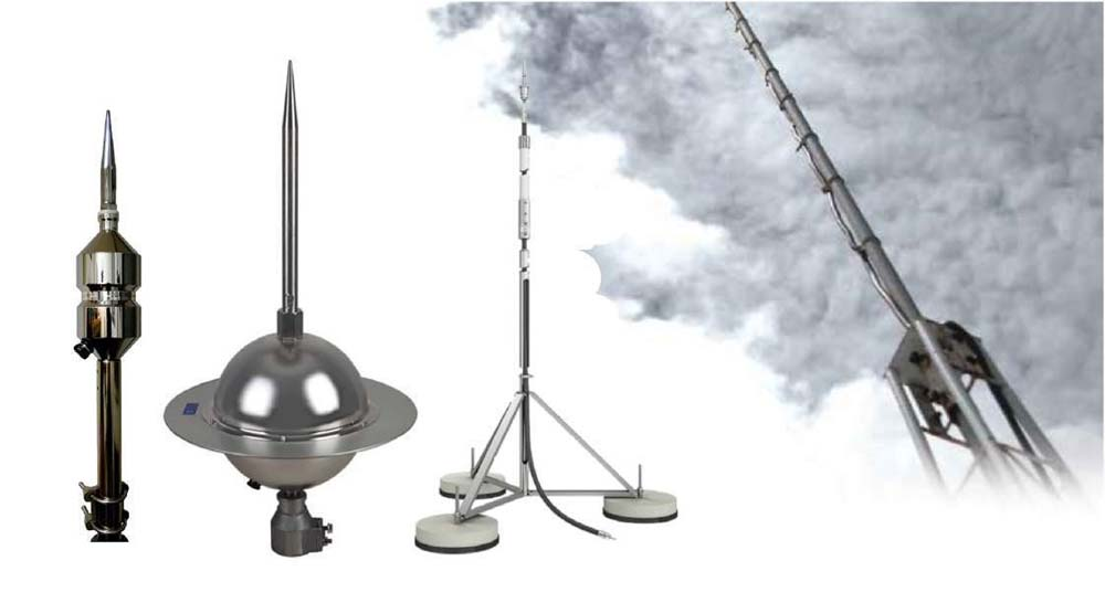 Lightning-Protection-Earthing-Systems.jpg