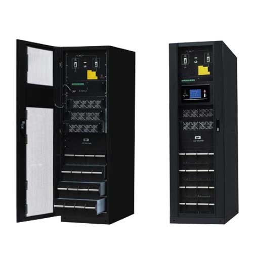 MTI200-MODULAR-UPS-SERIES-20-200-kVA.jpg