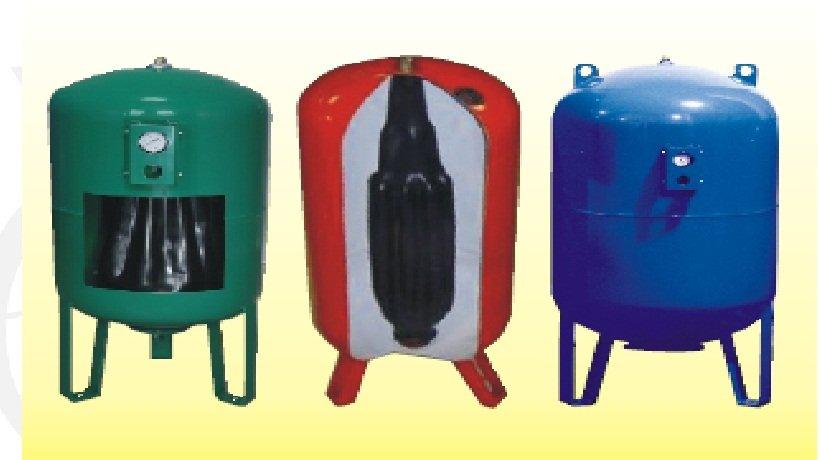 NEMA-Expansion-Tanks.jpg