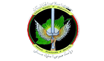 National Directorate of Security