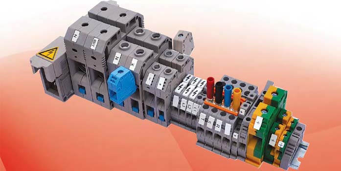 ONKA-Electrical-Materials.jpg