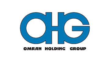 Omran Holding Group