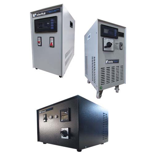 Static-Voltage-Stabilizers-5-50-KVA.jpg