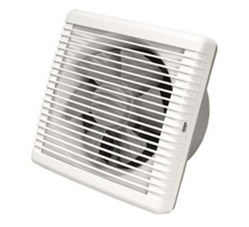 Super-Slim-Automatic-Shutter-Ventilating-Fan-WPL-A-Series.jpg