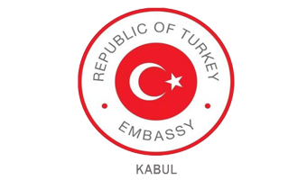 Turkish Embassy for in Kabul