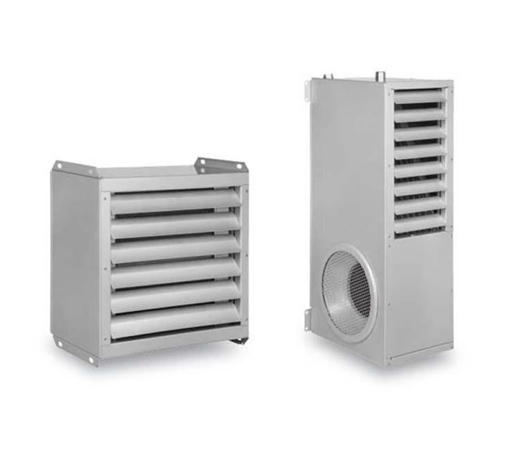 Unit-Heater.jpg