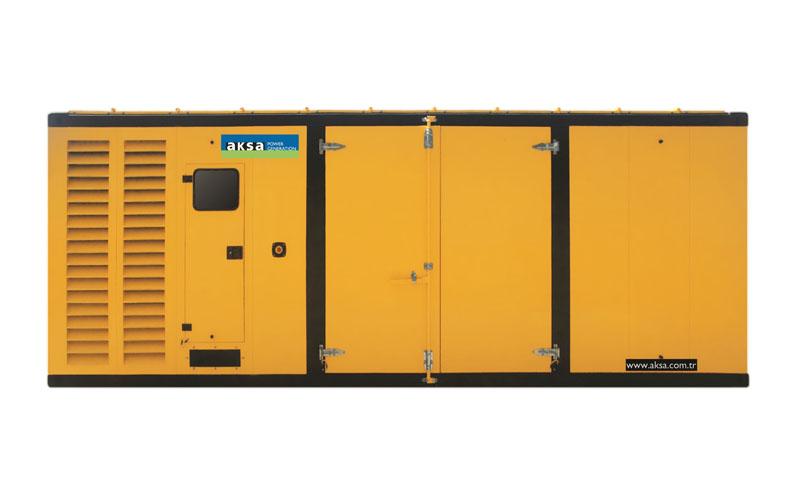 AP-825.jpg